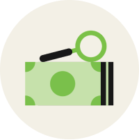 Annual Compensation Reviews