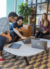 Learn More about Working at Acorns
