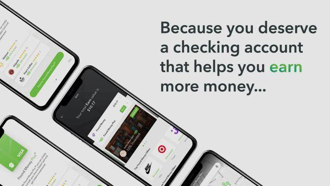 Acorns Spend - Debit Card And Checking Account | Acorns