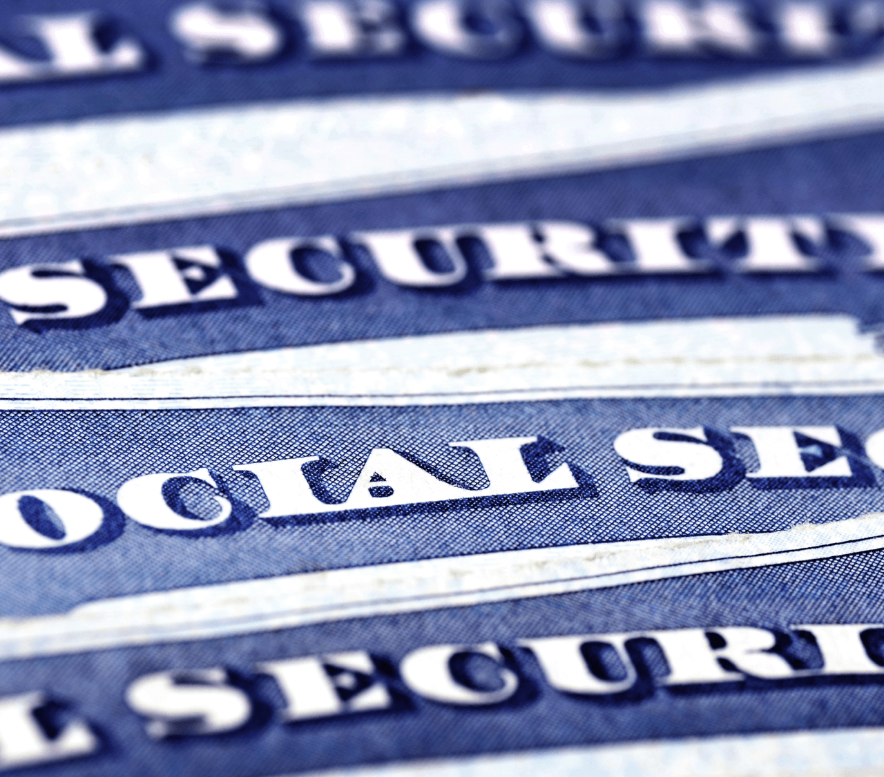 MB-How-much-will-I-make-from-Social-Security_MB.png