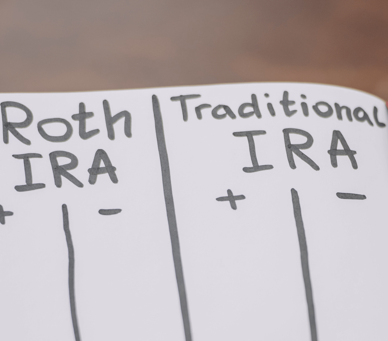 MB-What-s-a-Roth-versus-a-Traditional-IRA.png