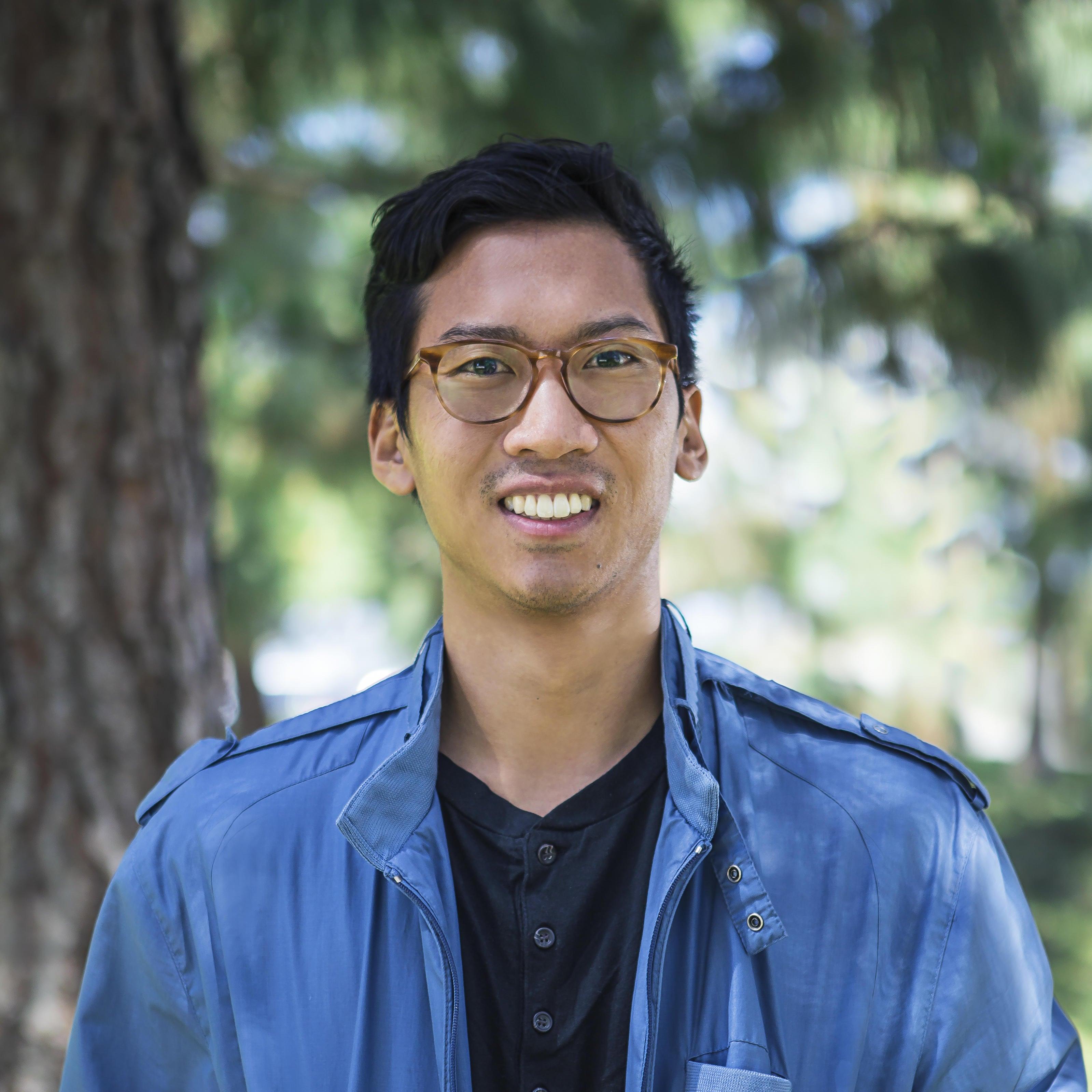 Andrew  photo