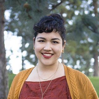 Alyssa Arney photo