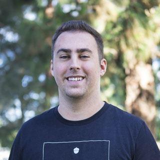 Brandon Stein photo
