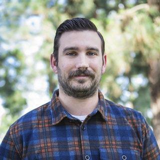 Casey O'Hara photo