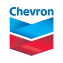 chevron-old