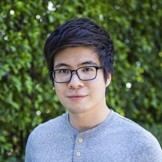 Khoi Nguyen photo