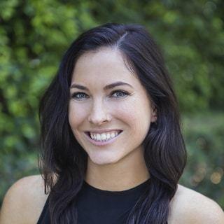 Megan  photo